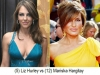 hurley-hargitay