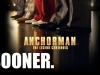 anchorman_2