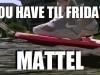 mattel-hover-board-1