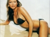 holly-valance-8