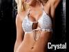 crystal-harris-bikini2