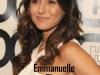 emmanuelle-chriqui