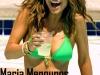 maria-menounos-560