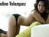 nadine_velazquez