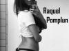 raquel-pomplun-1