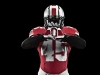 ohio-state-new-unis-1