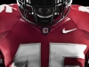 ohio-state-new-unis-2