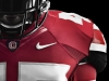 ohio-state-new-unis-5