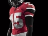 ohio-state-new-unis-7