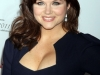 tiffani-thiessen-10