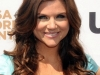 tiffani-thiessen-13