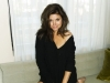 tiffani-thiessen-16