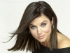 tiffani-thiessen-3