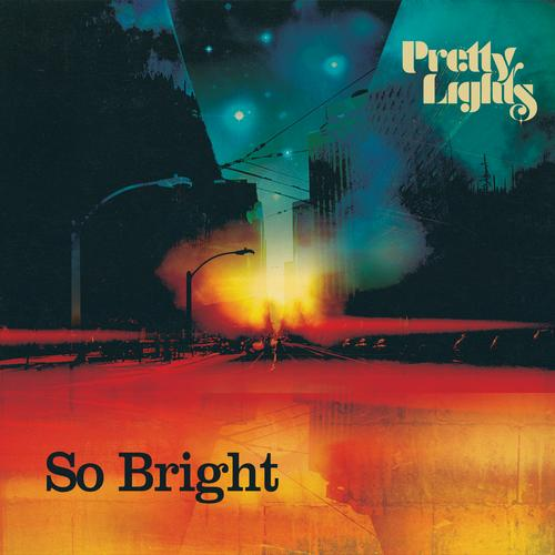 PL-so-bright