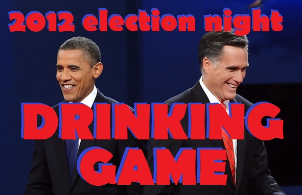 electionnightdrinkinggame1