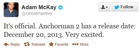 adam-mckay-tweet