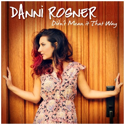 danni-rosner-didntmeanitthatway