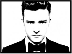 Justin Timberlake - Mirrors - Thunder Treats