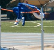 Cunningham-Jr-high-jump