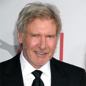 harrison_ford_anchorman