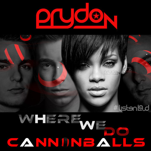 prydon-where-we-do-cannonballs