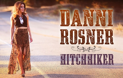 HitchHiker_Banner_no_date