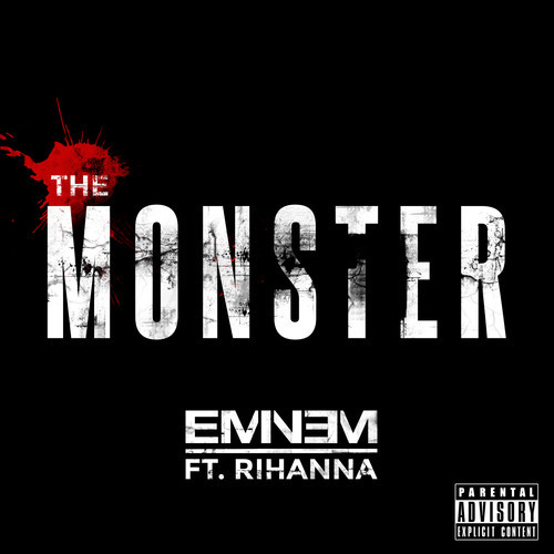 eminem-monster-mmlp2