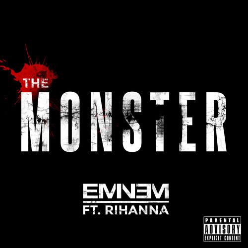 eminem-monster-mmlp2