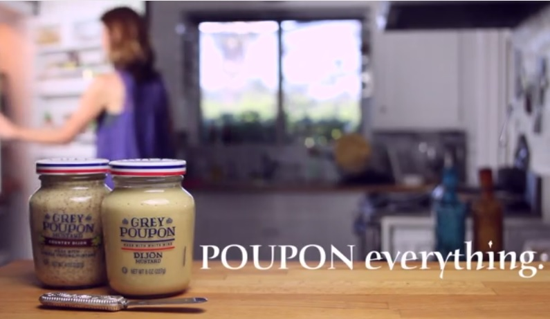 poupon everything