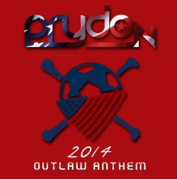 prydon outlaw anthem