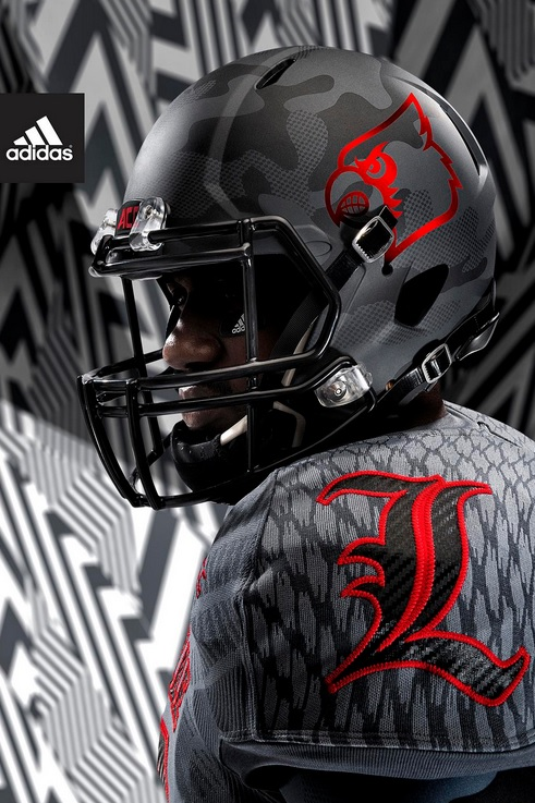 louisville fsu uniform 2