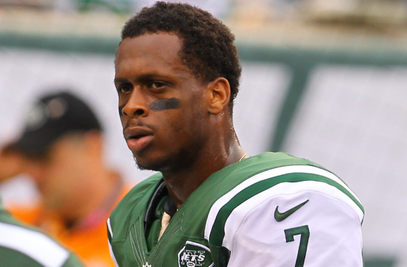 geno smith screen shot