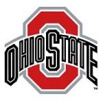 Ohio-State-Buckeyes-Logo