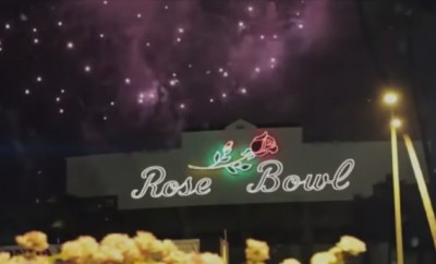 rose bowl dui golf cart