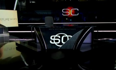 stuart scott sportscenter