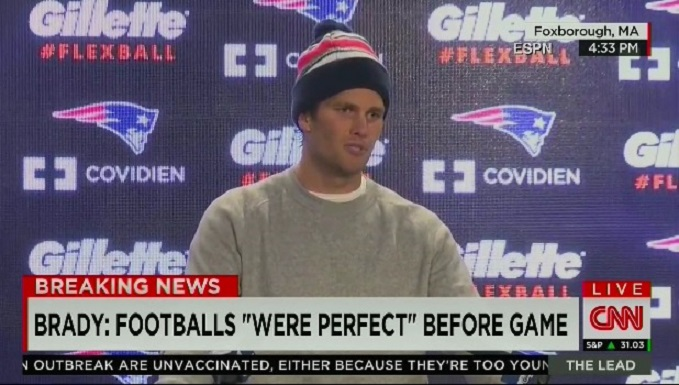 tom brady deflategate suspension