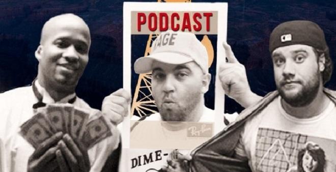 podcast1 (1)