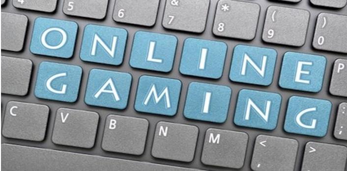 onlinegaming