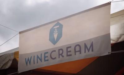 winecream