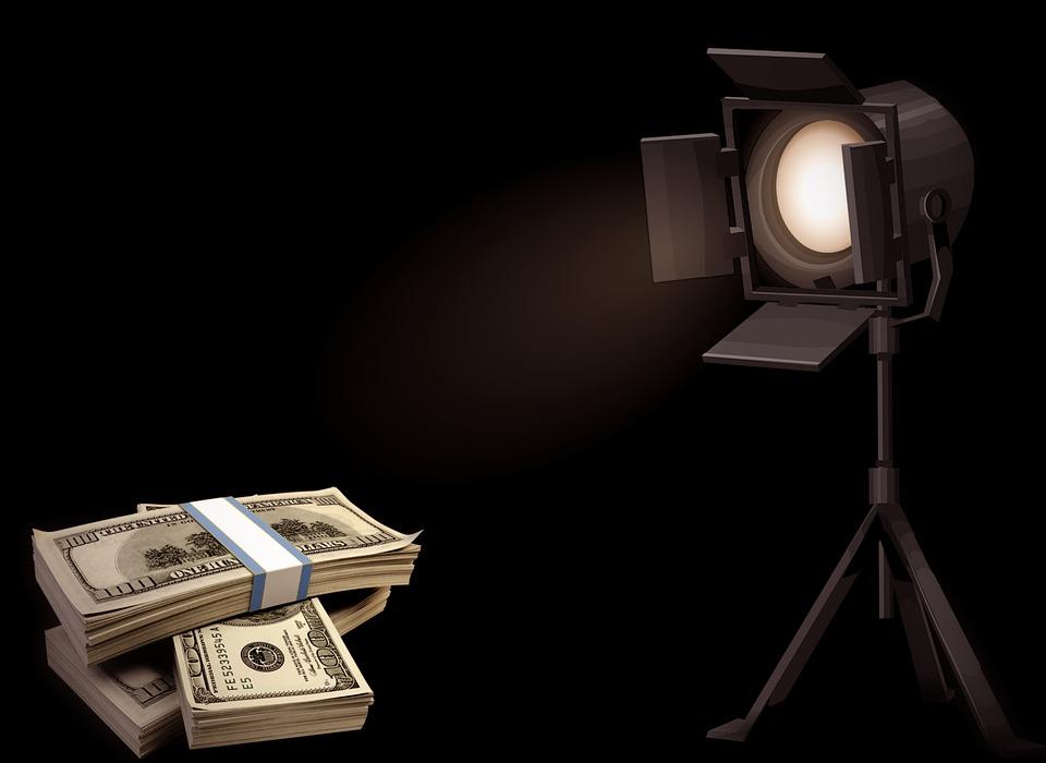 money-1196332_960_720