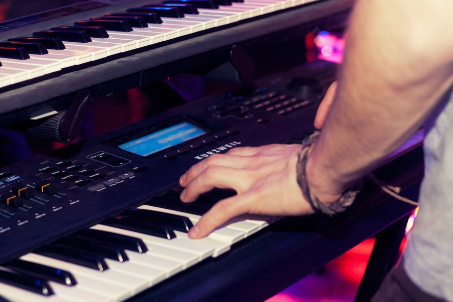 music-musician-piano-player-audio-large