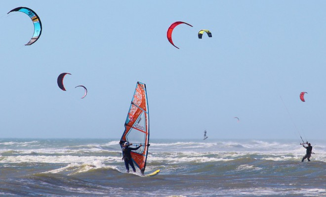 water-sports-585706_960_720
