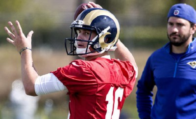 la-sp-rams-rookie-camp-goff-20160507-001