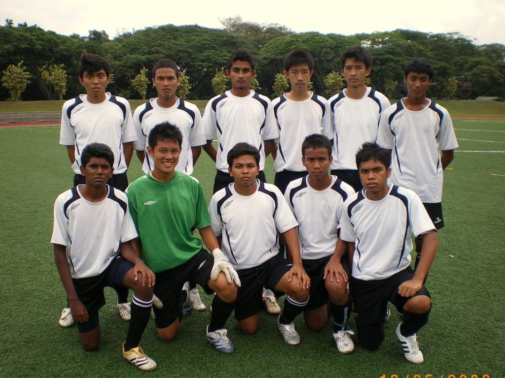 tpjc_soccer_team