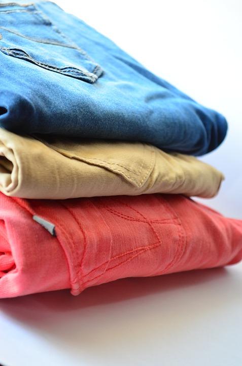 pants-390323_960_720