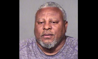 albert belle dui
