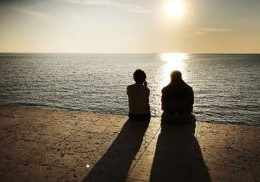 couple-sunset-love-relationship-660x400