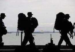 military-men-departing-service-uniform-40820-660x400