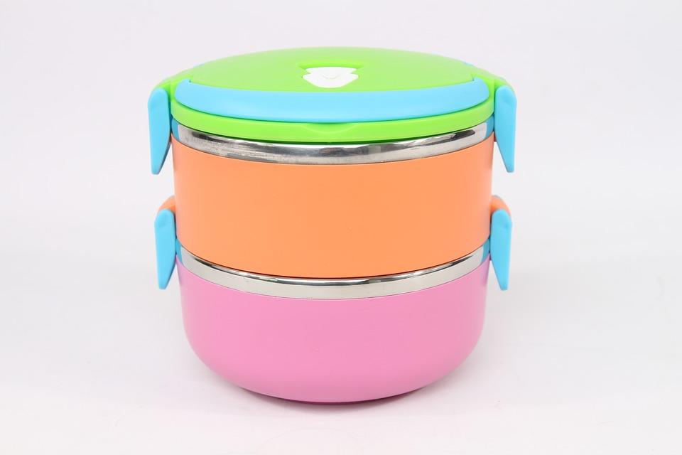 lunch-box-1141196_960_720