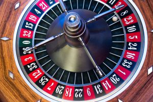 Why online sport betting keeps growing